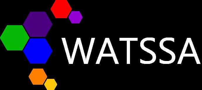 WATSSA